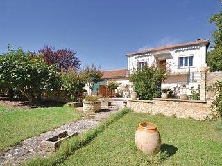 3 bedroom Villa in Caromb, Provence-Alpes-Côte d'Azur, France - 5548204