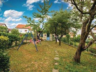 1 bedroom Apartment in Donji Bukovec, City of Zagreb, Croatia : ref 5537672