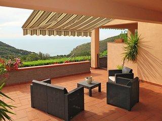 1 bedroom Apartment in Nisportino, Tuscany, Italy - 5437733