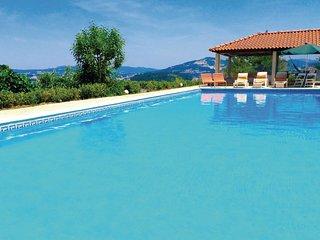1 bedroom Villa in Cavada, Aveiro, Portugal - 5540848