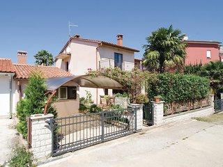 1 bedroom Villa in Rovinj, Istarska Zupanija, Croatia - 5564736