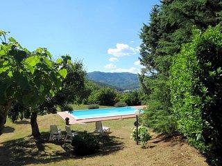 1 bedroom Apartment in Corgna, Umbria, Italy : ref 5655950