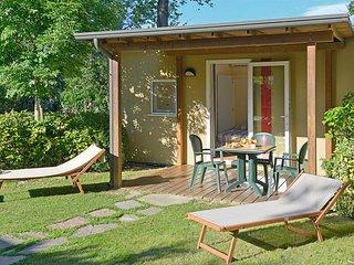 1 bedroom Apartment in Grado, Friuli Venezia Giulia, Italy : ref 5434400