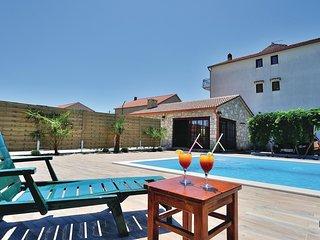 1 bedroom Apartment in Biograd na Moru, Zadarska Županija, Croatia - 5563861