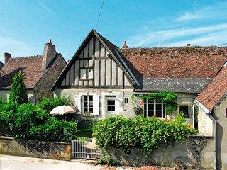 3 bedroom Villa in Mesland, Centre, France - 5441017