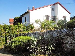 3 bedroom Apartment in Molat, Zadarska Županija, Croatia : ref 5518922