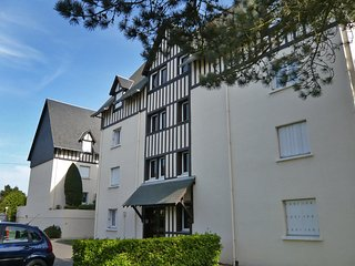 1 bedroom Apartment in Cabourg, Normandy, France - 5554612
