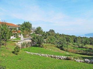 3 bedroom Villa in Moscenice, Primorsko-Goranska Zupanija, Croatia - 5650602