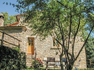 2 bedroom Villa in Fattoria Gargiano, Tuscany, Italy - 5523466