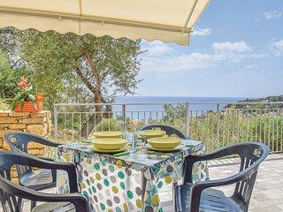 1 bedroom Apartment in Ponte San Nicola, Campania, Italy : ref 5548948