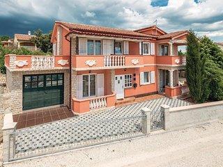 1 bedroom Apartment in Krnjaloža, Istarska Županija, Croatia - 5564306