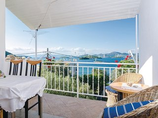 2 bedroom Apartment in Blazevo, Croatia - 5541267