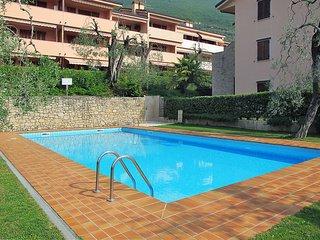 2 bedroom Apartment in Sommavilla, Veneto, Italy - 5655713