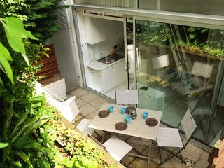 1 bedroom Apartment in Arcachon, Nouvelle-Aquitaine, France - 5644261