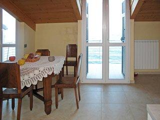 1 bedroom Apartment in Piani-Ciapin, Liguria, Italy : ref 5682891