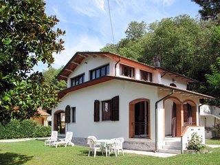 3 bedroom Villa in Bergiola Foscalina, Tuscany, Italy - 5651553