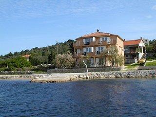 1 bedroom Apartment in Ždrelac, Zadarska Županija, Croatia - 5517267
