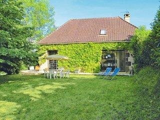 2 bedroom Villa in L'Estrade, Occitanie, France - 5650405