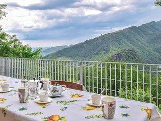 3 bedroom Villa in Casa Gherardi, Tuscany, Italy - 5689150
