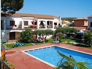 2 bedroom Apartment in l'Escala, Catalonia, Spain - 5649711