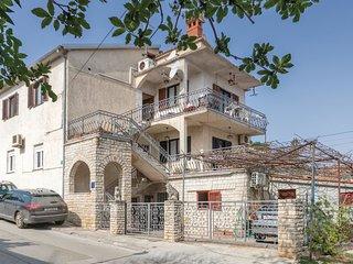 2 bedroom Apartment in Pula, Istria, Croatia : ref 5571389