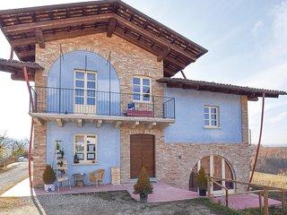 1 bedroom Apartment in Manzoni, Piedmont, Italy : ref 5574277
