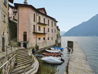 2 bedroom Apartment in Nesso, Lombardy, Italy - 5551216