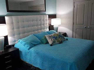 Oceans One 1506 - 2 Bedroom