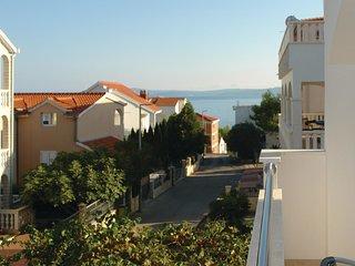 2 bedroom Apartment in Okrug Gornji, Croatia - 5550911