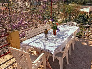 2 bedroom Apartment in Korcula, Croatia - 5035231