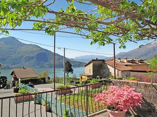 2 bedroom Villa in Piazzo, Lombardy, Italy - 5436685