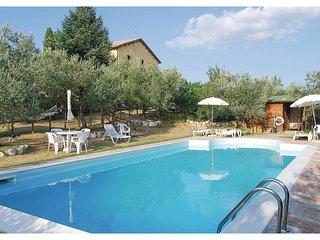 2 bedroom Apartment in Villaggio Casale Ronchetti, Umbria, Italy : ref 5523695