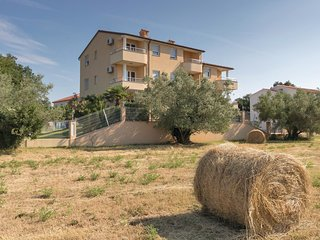 1 bedroom Apartment in Liznjan, Istria, Croatia : ref 5570056