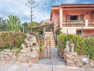 1 bedroom Apartment in Marinella, Sardinia, Italy - 5680913