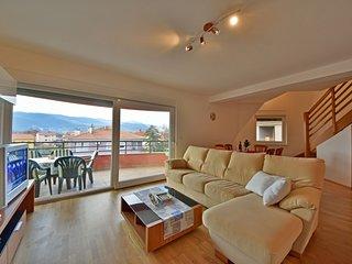 2 bedroom Apartment in Kastav, Primorsko-Goranska Zupanija, Croatia - 5313531