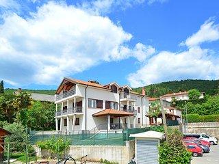2 bedroom Apartment in Opatija, Primorsko-Goranska Županija, Croatia - 5560084