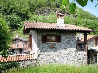 1 bedroom Villa in Gravedona, Lombardy, Italy - 5486615