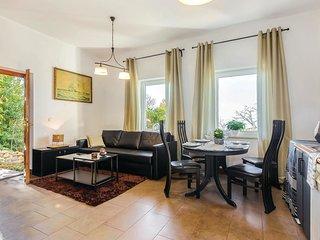 5 bedroom Villa in Kostrena, Primorsko-Goranska Županija, Croatia - 5737259