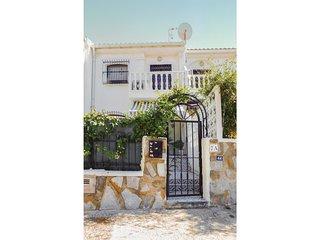 3 bedroom Villa in La Zenia, Region of Valencia, Spain - 5546620