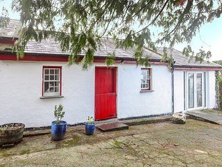 New Ross, County Wexford - 16669