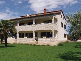 2 bedroom Apartment in Veli Maj, Istarska Zupanija, Croatia - 5564206