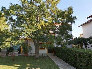 2 bedroom Apartment in Vir, Zadarska Zupanija, Croatia - 5515924