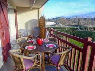 1 bedroom Apartment in Bidart, Nouvelle-Aquitaine, France - 5583669