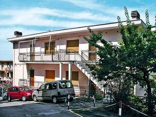 2 bedroom Apartment in Moneglia, Liguria, Italy : ref 5654996