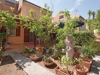 2 bedroom Apartment in Arboriamar, Sardinia, Italy - 5534264