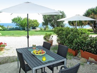 1 bedroom Apartment in Caramagna Ligure, Liguria, Italy - 5682892