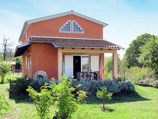 3 bedroom Villa in Kornić, Primorsko-Goranska Županija, Croatia : ref 5650651