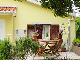 1 bedroom Apartment in Zadar, Zadarska Zupanija, Croatia - 5605750