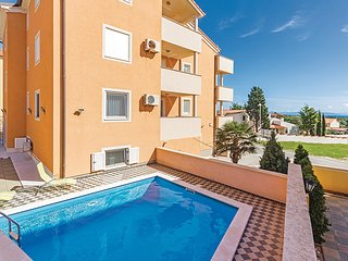 1 bedroom Apartment in Ližnjan, Istarska Županija, Croatia - 5532743