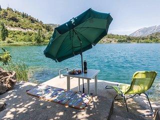 2 bedroom Apartment in Sipak, Croatia - 5563041